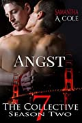 Angst: The Collective Season Two, Episode 7