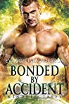 Bonded by Accident: Kindred Tales (Brides of the Kindred, #22.5; Kindred Tales, #10)