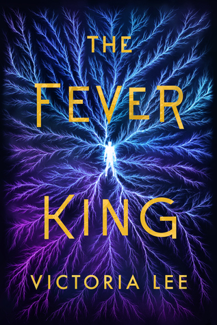 Image result for the fever king""