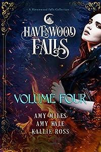Havenwood Falls Volume Four (Havenwood Falls Collection #4)