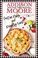 Cutie Pies and Deadly Lies: A Cozy Mystery