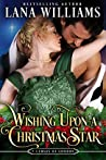 Wishing Upon a Christmas Star (The Seven Curses of London, #8)