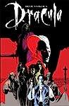 Bram Stoker's Dracula by Roy Thomas