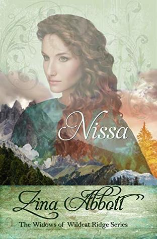 Nissa (The Widows of Wildcat Ridge, #3)