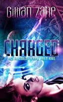 Charged: An Otherwordly Reverse Harem