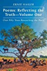 Poems: Reflecting the Truth-Volume One: Over Fifty Years Researching the Truth