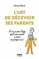 L'Art de décevoir ses parents (L'Optimiste)