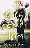 Only Ever After (River Bend, #2)