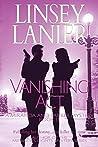 Vanishing Act (Miranda and Parker Mystery #13)