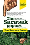 The Sarawak Report: The Inside Story of the 1MDB Exposé