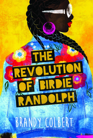 Image result for the revolution of birdie randolph