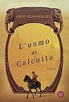 L'uomo di Calcutta