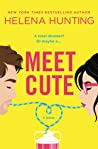 Meet Cute audiobook download free