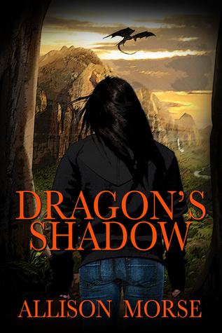 Dragon's Shadow