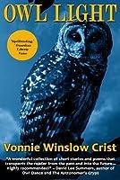 Owl Light
