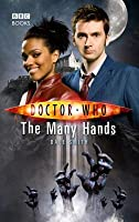 Doctor Who: The Many Hands