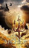 The Sea Archer (The Heaven & Earth Series, #1)