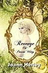 Revenge On Poison...