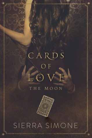 Cards of Love: The Moon (New Camelot Trilogy #3.5)