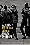 Harlem 69: The Fu...