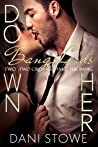 Down Her (Bang Lords #2)