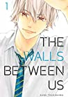 The Walls Between Us, Vol. 1