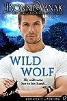 Wild Wolf (Werewolves of Montana, #12)