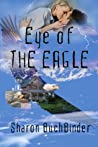 Eye of the Eagle (Hotel LaBelle, #3)