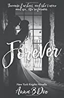 Forever: New York Knights