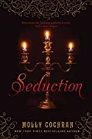 Seduction (Legacy)