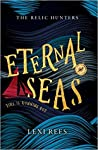 Eternal Seas (The Relic Hunters, #1)