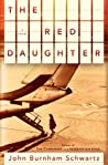 The Red Daughter audiobook download free