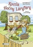Kouzla slečny Láryfáry (Missy Piggle-Wiggle, #1)