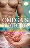 Omega's Protector (Poppy Field #6)