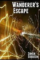 Wanderer's Escape (Wanderer's Odyssey)