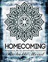 Homecoming (Vampire Academy, #6.5)