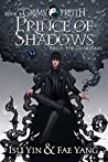 Prince of Shadows (Grims' Truth #4)