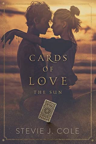 Cards of Love: The Sun
