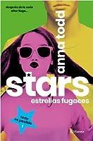 Estrellas fugaces (Stars)