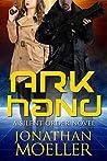 Ark Hand