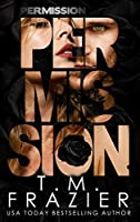 Permission (The Perversion Trilogy Book 3)