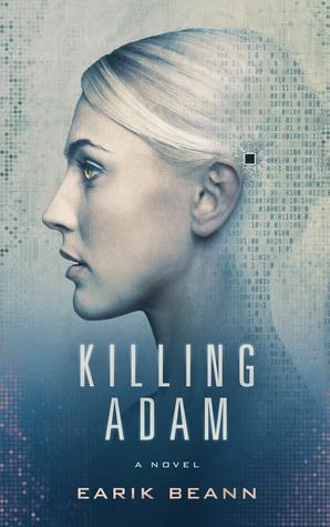 Killing Adam