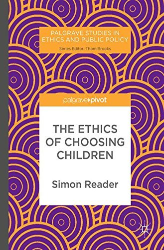 The-ethics-of-choosing-children