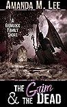 The Grim & The Dead: A Grimlock Family Short