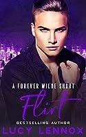Flirt (Forever Wilde #4.5)