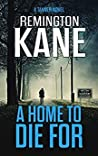 A Home To Die For (Tanner #14)