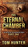 The Eternal Chamber (The Relics of the Deathless Souls #1)