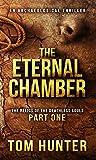 The Eternal Chamber