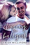 Chasing The BallGirl (FanGirl Series2)