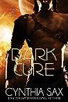 Dark Cure (Refuge, #5)